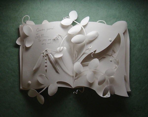live-garden-journal