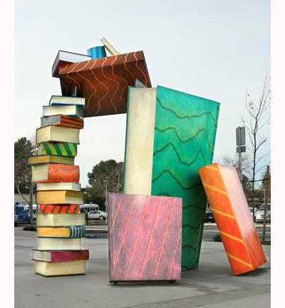 Catch a book by Joseph Bellacera