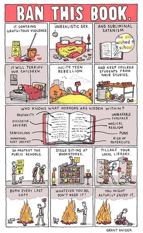 ban-this-book