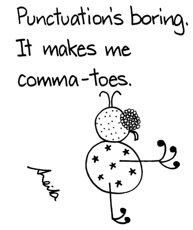 comma-toes-to-crop