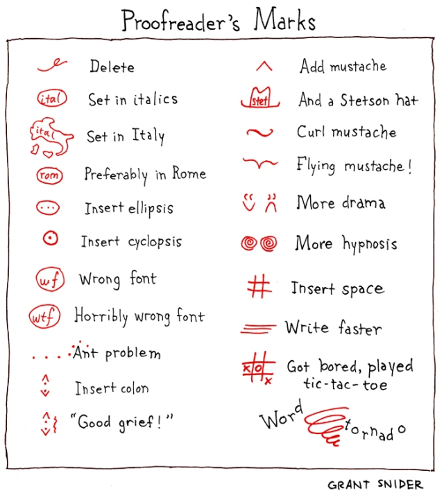 proofreaders-marks