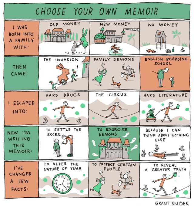 choose-your-own-memoir