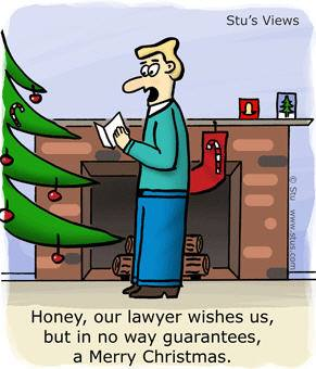 merry-christmas-from-a-lawyer