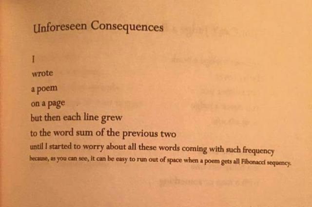 unforseen-consequences