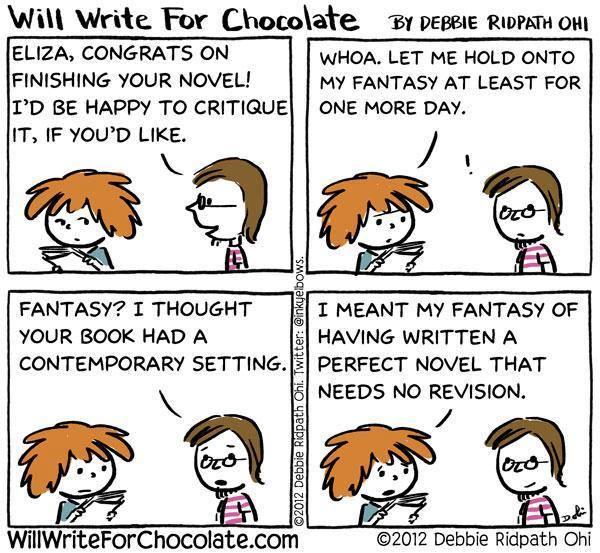 a-fantasy-novel