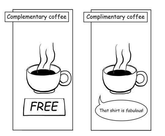 complementary-coffee